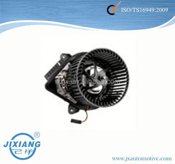 China Suppliers Auto Parts 12 Volt Fan Blower Motors For Peugeot ...