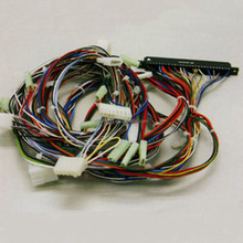harness for T340+ Pot O Gold game board