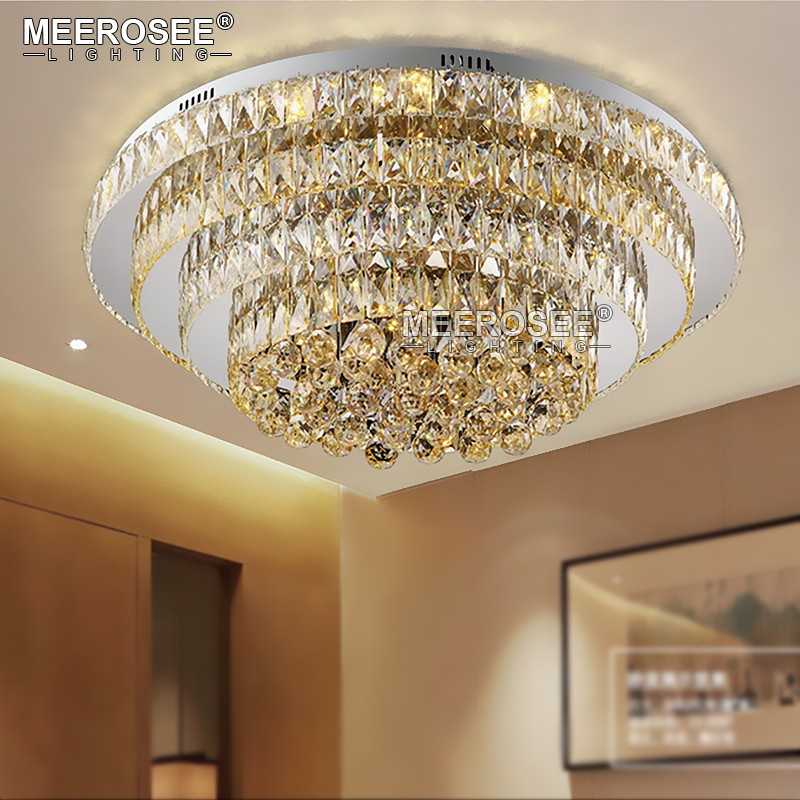Venta al por mayor lamparas de techo modernas para cocina - Lamparas de techo de cocina ...
