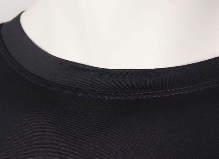 Men's wholesale  t shirts