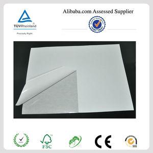 China oem white label wholesale 🇨🇳 - Alibaba