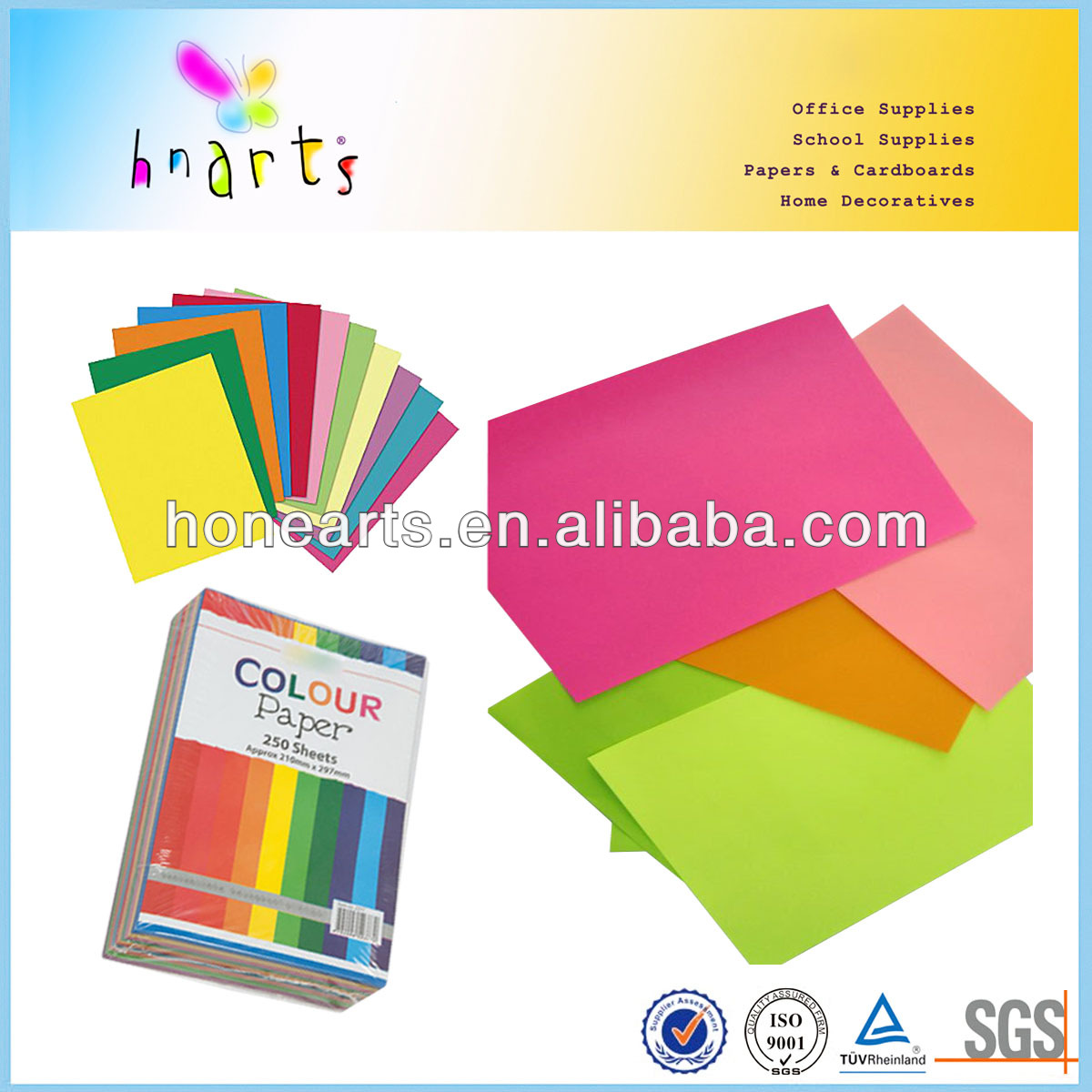 spectra color paper spectra color paper suppliers and manufacturers at alibabacom - Color Papers