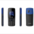 1.77 inch small size mini feature phone with dual sim cards