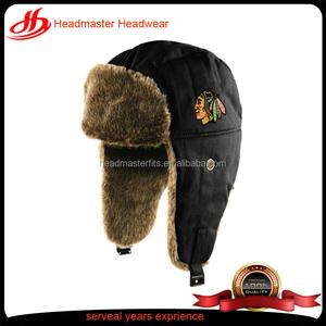 Walmart Hat Winter c6c6fe6b23f