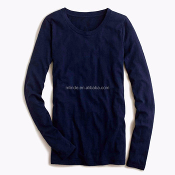 T shirts online shopping new style men vintage cotton long for Cheap t shirt online shopping