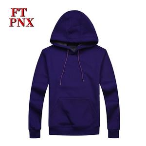 OEM factory winter pull over custom sleeveless hoodies women