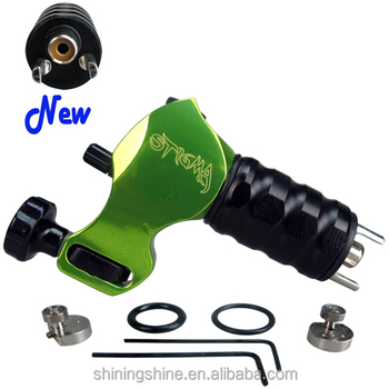 Wholesale Best Rotary Tattoo Machines With Rca And Clipcord