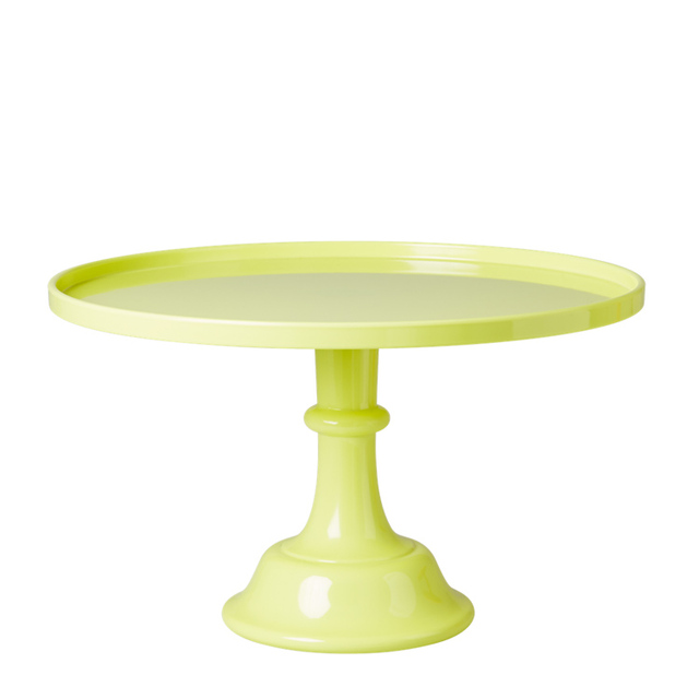 Buy Cheap China cupcakes and cake stand Products, Find China ...