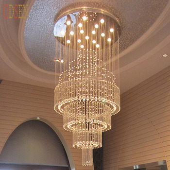 Arabic Style Decorative Large Crystal Chandelier Pendant LightHanging Luxury Chandelier & Arabic Style Decorative Large Crystal Chandelier Pendant Light ...