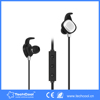 Sports waterproof wireless Bluetooth headset outdoor mini stereo headset
