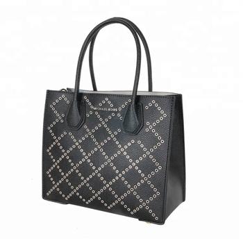 Women Designer Luxury Brands Fashion Por Bags Handbags For Young Las