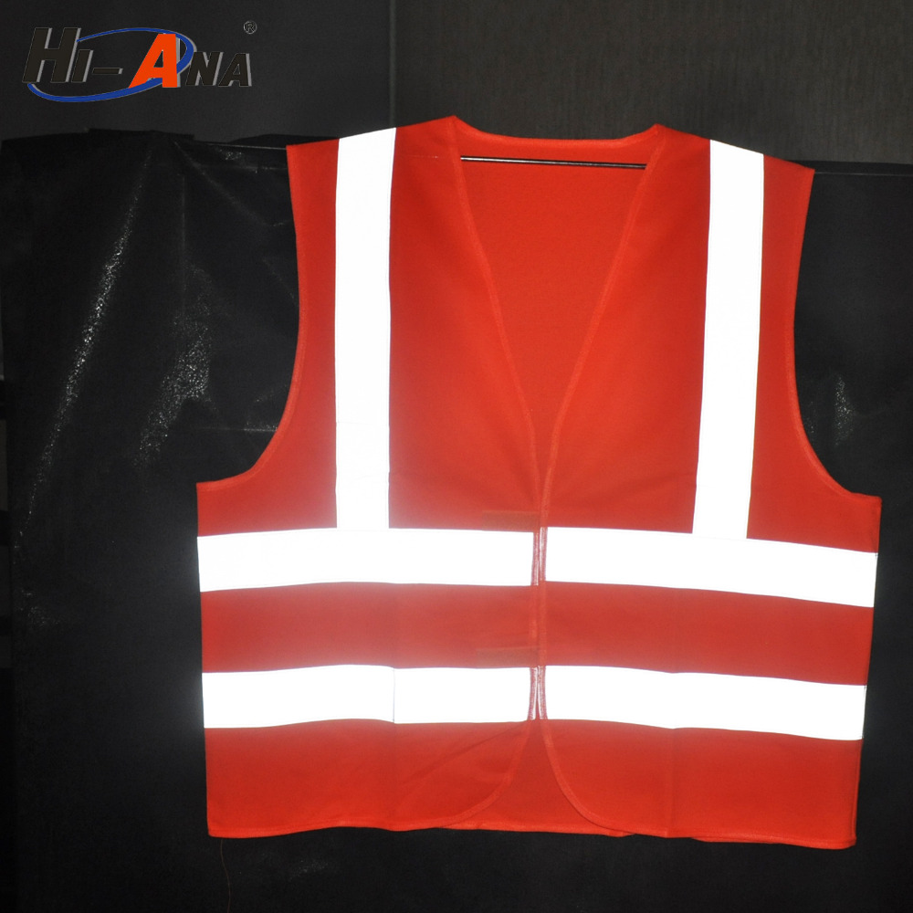 safety reflective vest,safety reflective jacket,reflective safety vest