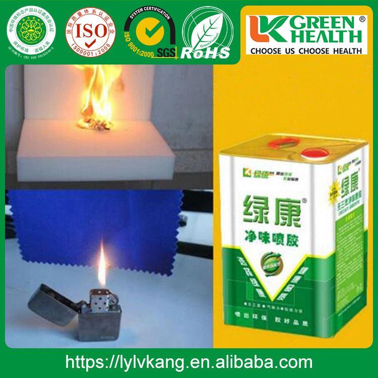 adhesive glue spray adhesive glue spray suppliers and at alibabacom