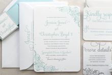 Letterpress bridal shower invitations wholesale invitations letterpress bridal shower invitations wholesale invitations suppliers alibaba filmwisefo