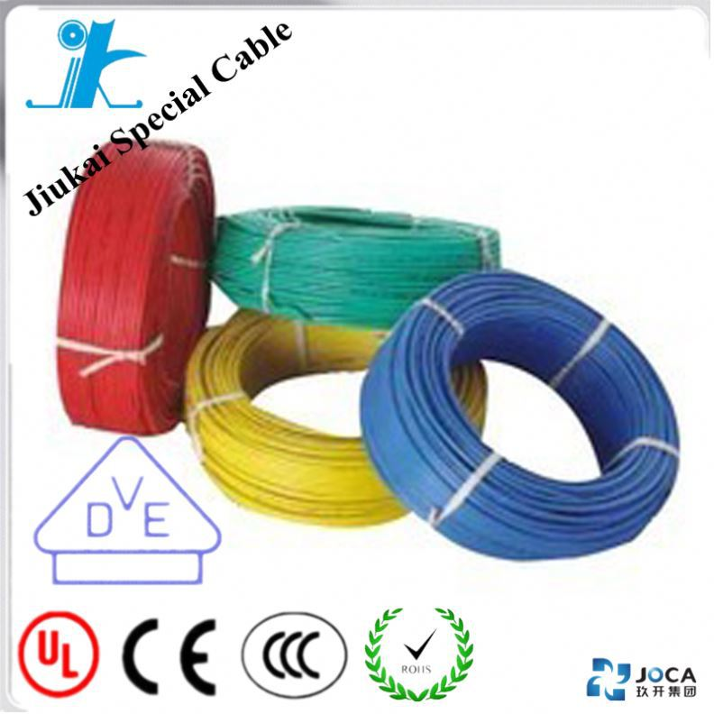 25 Copper Cable Price Size, 25 Copper Cable Price Size Suppliers and ...