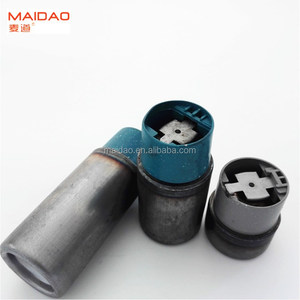 3cm Cylinder for popper party