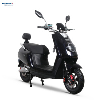 Miu Long Distance Nicom EZ Wheels Soco Smart Holland/Netherland E Road Electric Scooter