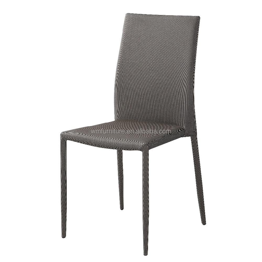 Finden Sie Hohe Qualität Hängenden Papasan Stuhl Hersteller und ...
