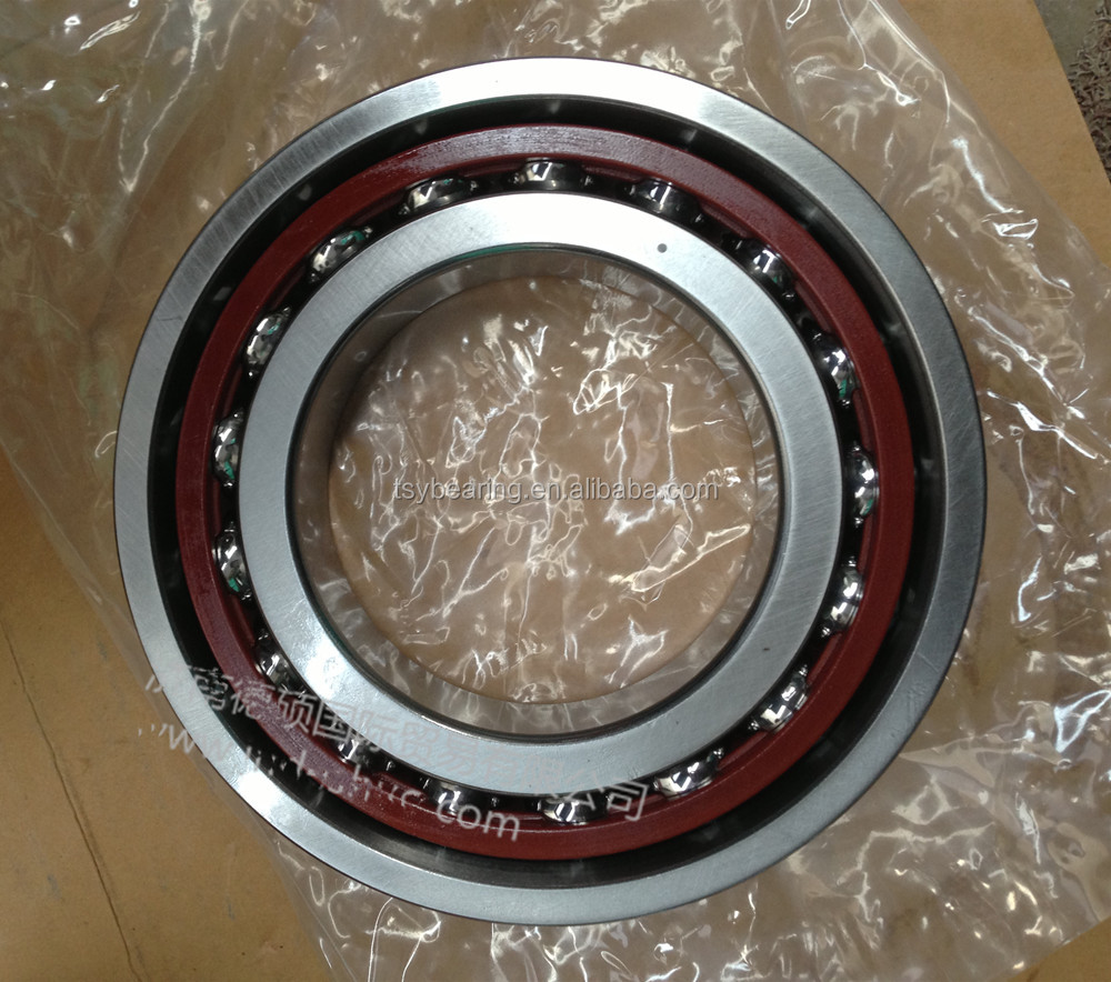 In Stock! All Size All Type angular daihatsu terios center bearing