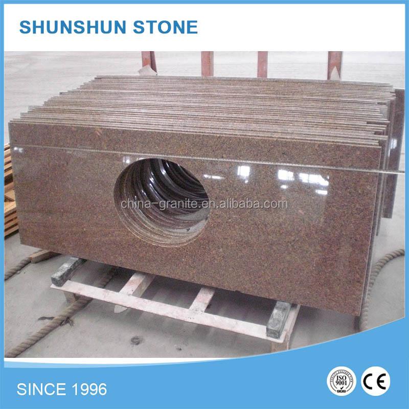 Giallo Antico Granite Slab, Giallo Antico Granite Slab Suppliers And  Manufacturers At Alibaba.com