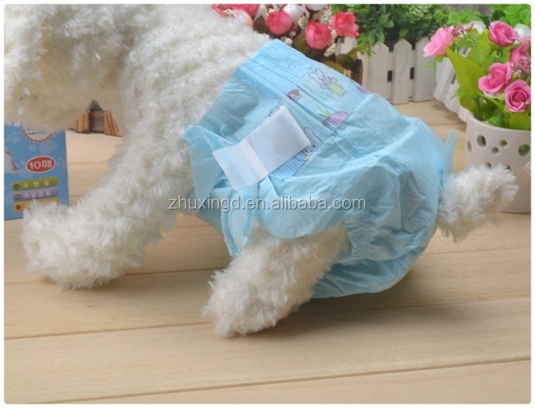 2016 popular dog pee pad, dog supplies, bulk pet supplies