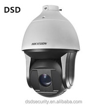Hikvision 8MP 36X Network IR Speed Dome ptz camera DS-2DF8836IX-AEL