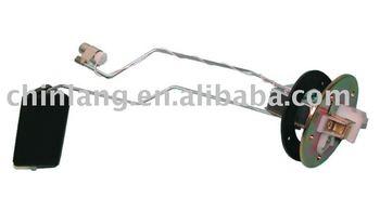 Fuel Tank Gauge/Fuel Sending Unit/Fuel Gauge Tank For TOYOTA RX60 W/