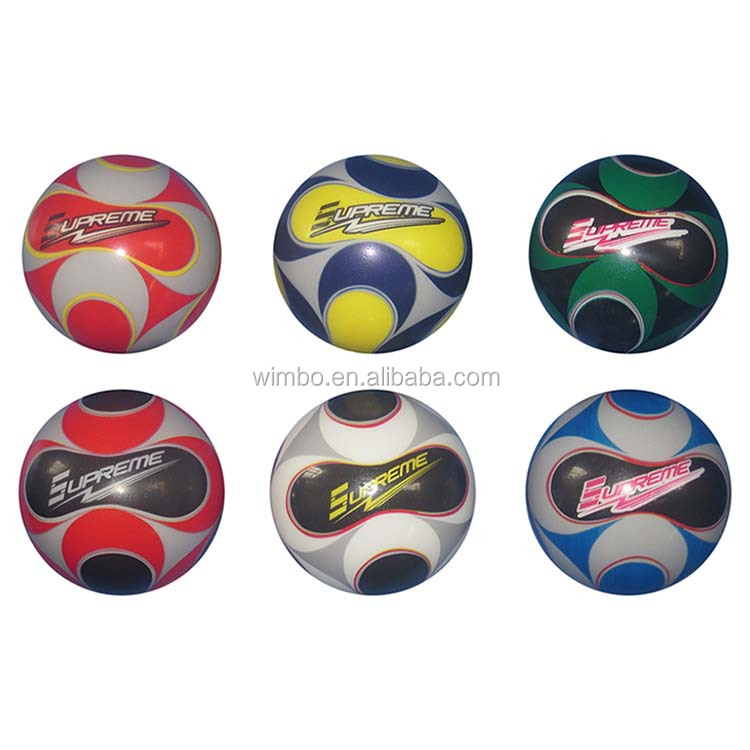 929d24cfd81 Soccer Printed Toy Ball Anti Stress Small Pu Foaming Football - Buy Small  Pu Foaming Soccer Ball,Pu Soccer Printed,Anti Stress Toy Ball Product on ...