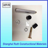 Shanghai Ruth Injection Packer Aluminium Injection Packer