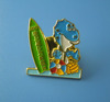 customized Boy Scout Pin Badges Brooch Camp Collectiable