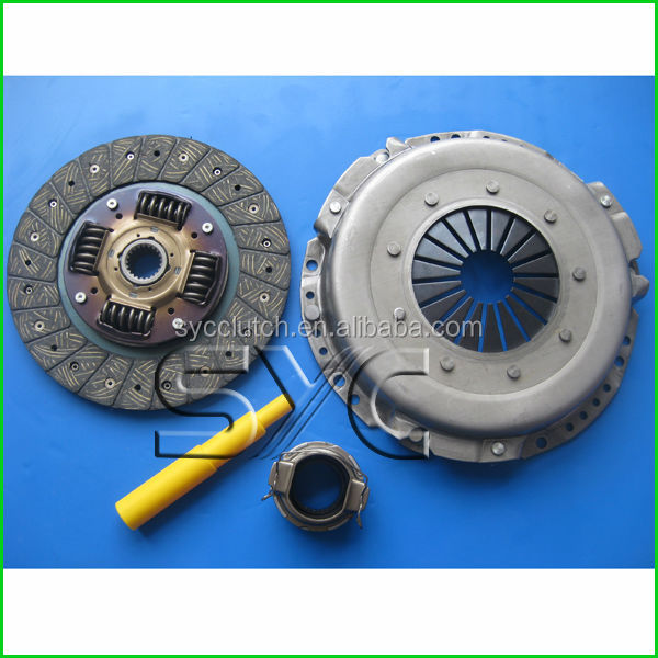 Clutch Kit for Toyota 4Y in South Africa R112MK