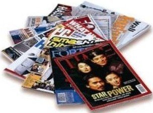 BOOKS MAGAZINES PDF DOWNLOAD