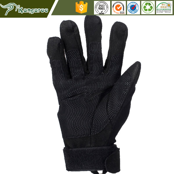 Custom Tactical Gloves, Custom Tactical Gloves Suppliers And Manufacturers  At Alibaba.com