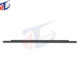 "Original New A1707 A1708 Logo Strip for Apple MacBook Pro Retina 13""15'' A1707 A1708 Laptop Screen Display Front LCD 2016"