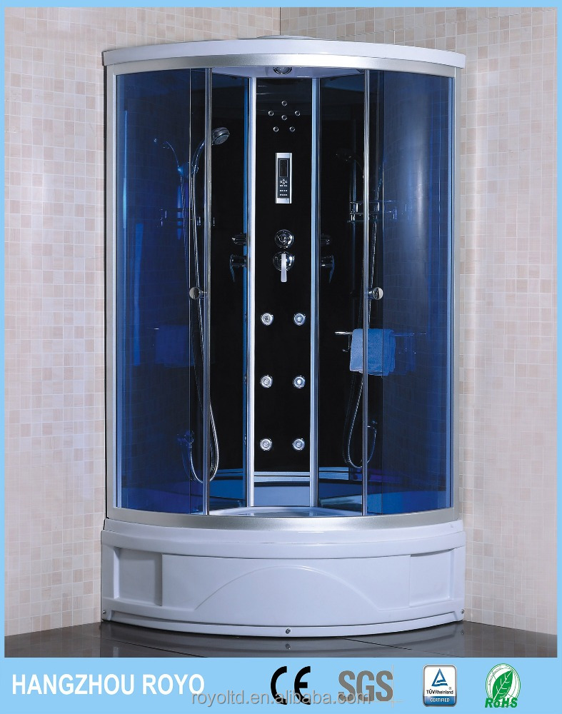 Massage Steam Shower Panel, Massage Steam Shower Panel Suppliers and ...