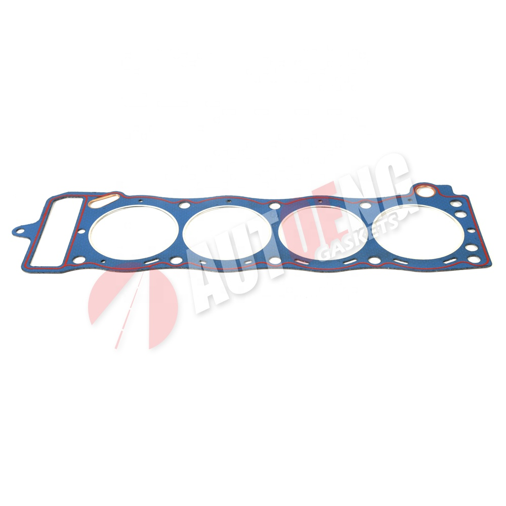 Cylinder Head Gasoline 22r 22re 22rec 22r-te Cylinder Head For Toyota 4runner Celica Corona Dyna Hilux 2400 Pickup 11101-35080 11101-35060 Sale Price