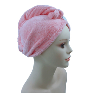 621892a2fb A Turban, A Turban Suppliers and Manufacturers at Alibaba.com