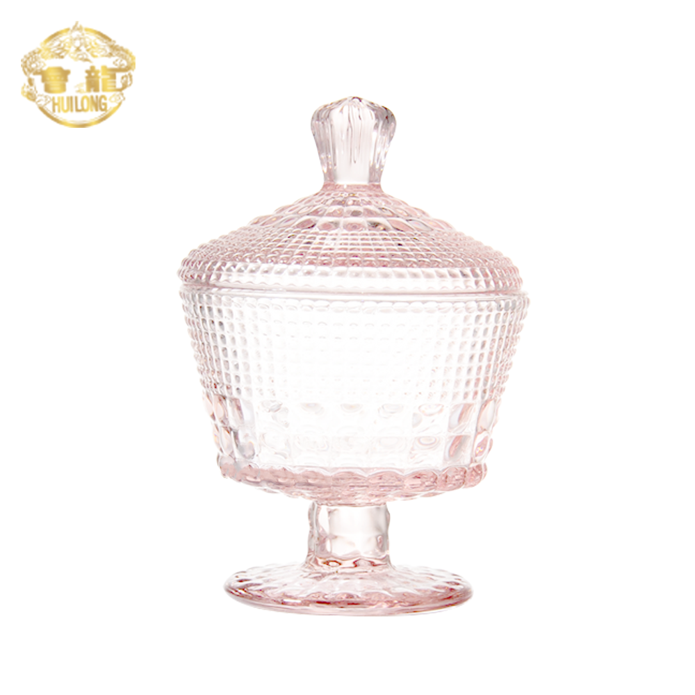 engraved glass candy jar wholesale glass candy jar suppliers alibaba