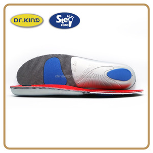 Warm electric heating insoles shoe manufacturer