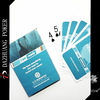 elgato game capture,names domino game cards,game card