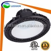 US Inventory ETL 14400lm Mean well 120w led high bay light fixture