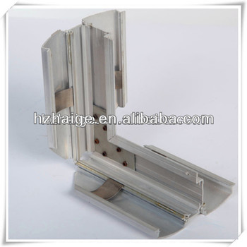aluminum window partswindow frame partsaluminium sliding window parts - Window Frame Parts