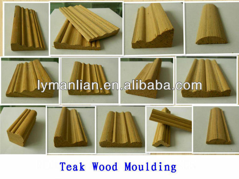 Recon Teak Wood Strips For India - Buy Recon Teak Wood Strips For  India,Recon Teak Wood Strips For India,Recon Teak Wood Strips For India  Product on