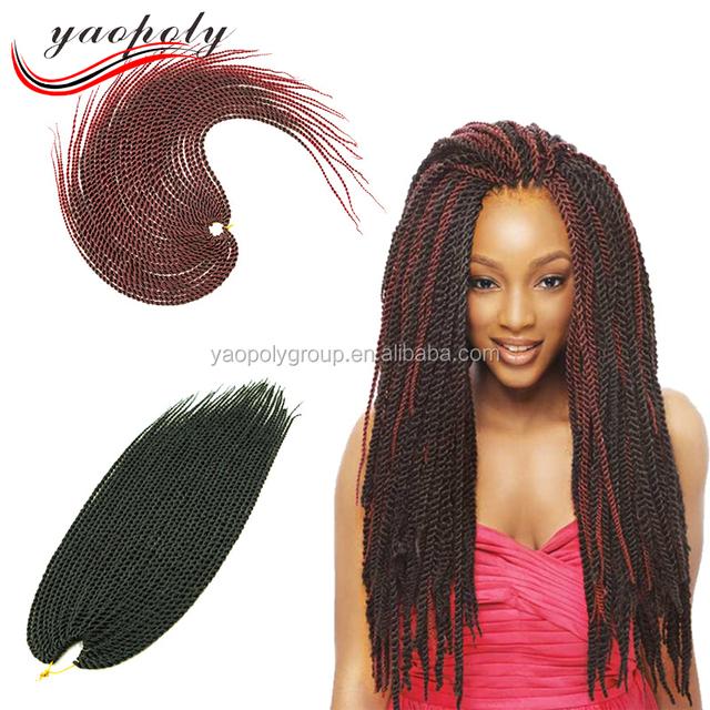 Buy Cheap China Bulk China Hair Blonde Products Find China Bulk