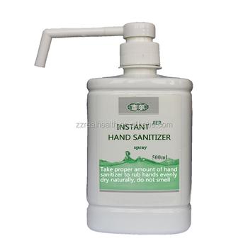 904c48153a9d Savon de toilette Antibactérien Désinfectant Pour Les Mains à Base d alcool  pour la stérilisation