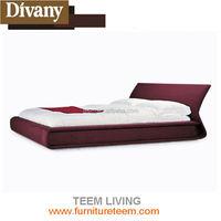 kids bedroom furniture sets cheap white leather beds modern black bedroom furniture