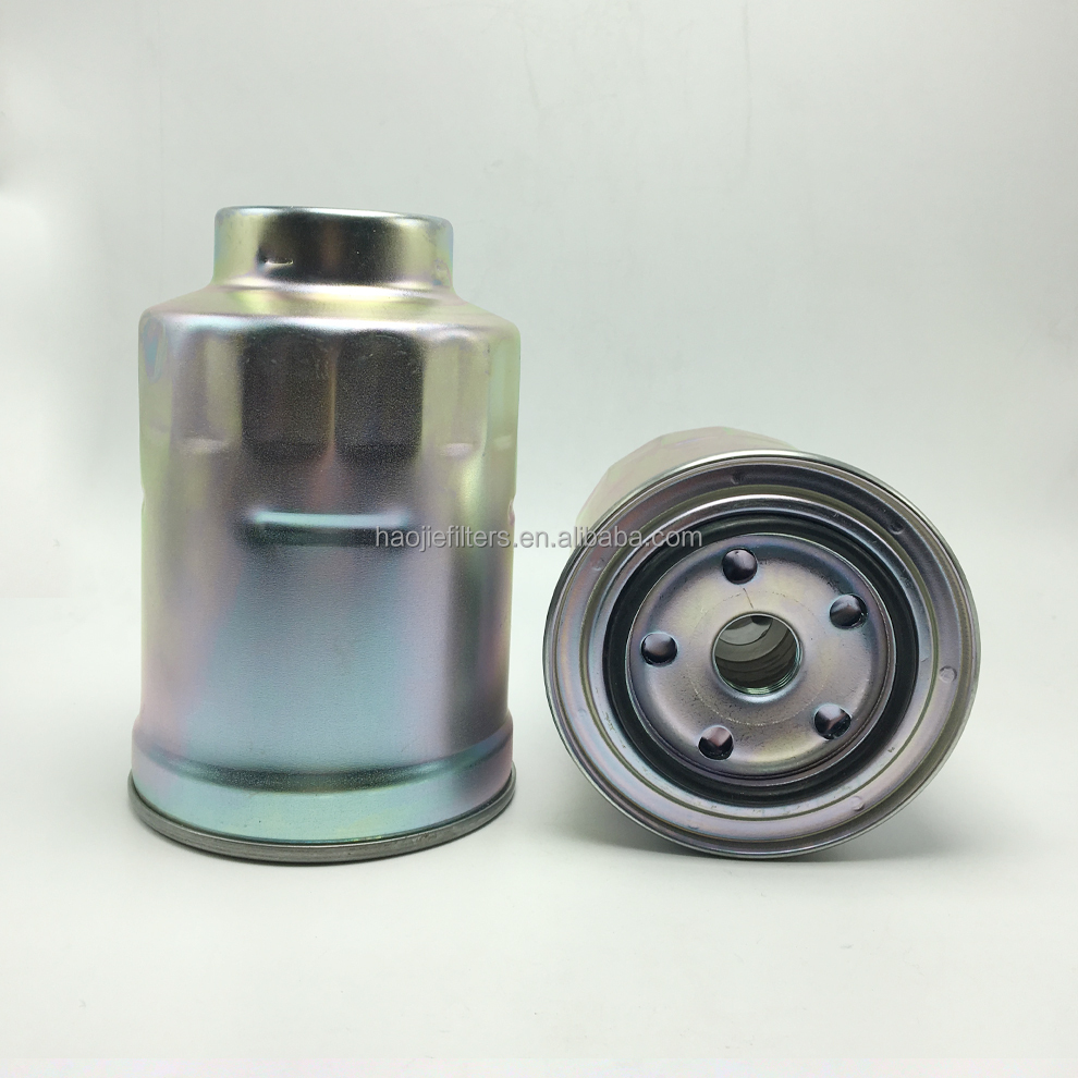 Fuel filter for toyota hilux fuel filter for toyota hilux suppliers and manufacturers at alibaba com