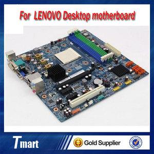 Lenovo ThinkCentre A63 Marvell LAN Driver (2019)