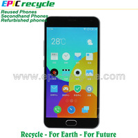 Used cell phone for sale with wholesale price