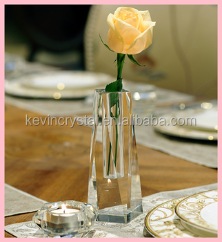 Alibaba : glass flower vases for sale - startupinsights.org